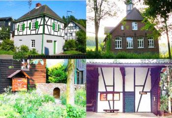 beienbach-4-bilder