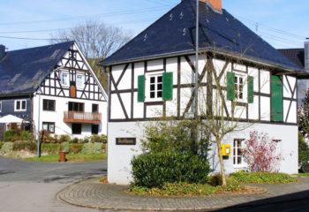 backhaus-2-30-h-800x600