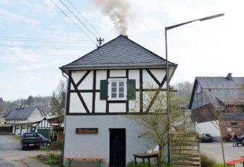 backhaus-PS-30-m