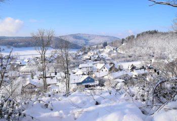 winterlandschaft-2-PS-30-m