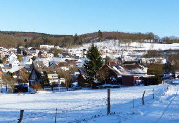 winterlandschaft-PS-30-m